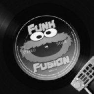 Head Honcho - Funky Thing (Original Mix)
