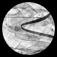 Moosefly - The Space Between (Original mix)