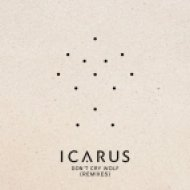 Icarus - Don\'t Cry Wolf (SevenDoors Remix)