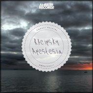 Kleinsky - Disomnia (Original Mix)