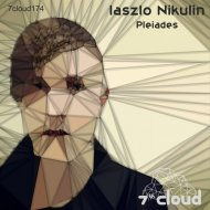 Laszlo Nikulin  - Free Man (Original mix)