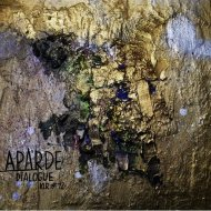 Aparde feat. Anne - Prologue (Original Mix)