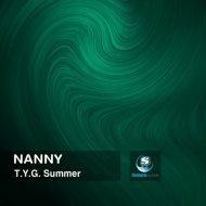 Nanny - Golden Night (Original Mix)