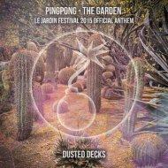 Pingpong - The Garden (Extended)