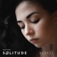 WAYVES (ex 19viii4) - Solitude (Original mix)