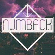 Numback feat.  Zombie Art   - Collapse (Original mix)