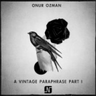 Onur Ozman - Without Your Love (Kevin Over Remix)