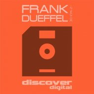 Frank Dueffel - Injector (Original Mix)