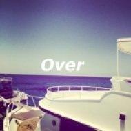 Xaatu - Over (Original mix)