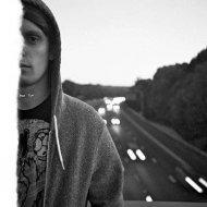 eleven8 - Drop In Drop Out (Original mix)