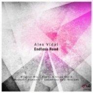Alex Vidal - Endless Road (Smokeless Soul Remix)