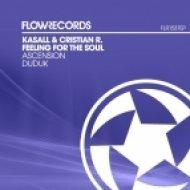 Kasall & Cristian R. - Duduk (Original Mix)