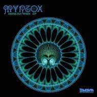 Myrtox - Amnesia (E-Motion Remix)