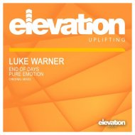 Luke Warner - Pure Emotion (Original Mix)