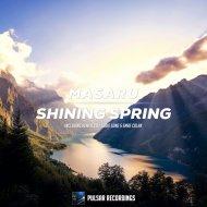 Masaru - Shining Spring (Original Mix)