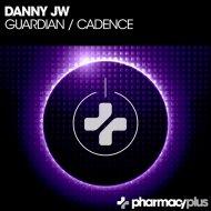 Danny JW - Guardian (Original Mix)