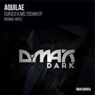 Aquilae - Cursed (Original Mix)