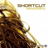Shortcut - Snooper (Original Mix)