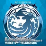 Bitkit - Silver Line (Talamasca Remix)