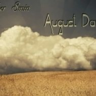 Flaer Smin - August Days (Original mix)