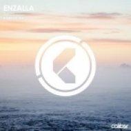 Enzalla - Alive (SORA Remix)