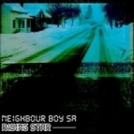 Neighbour Boy SA - Manyedinyedi (Original Mix)