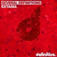 Several Definitions - Extasia (Original Mix)