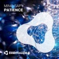 Mino Safy - Patience (Original mix)