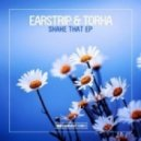 Earstrip & Torha - Crazy Over You (Original Mix)