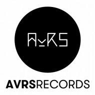 Avrosse - Fuck The Police (Original mix)