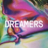 Hopium feat. Phoebe Lou - Dreamers (Original mix) (feat. Phoebe Lou)