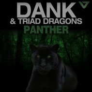 Dank, Triad Dragons - Panther (Original mix)