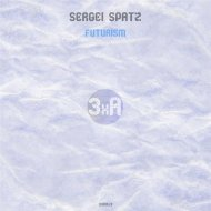 Sergei Spatz - Canvas Sea (Original Mix)