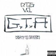 GTA, Wiwek, Stush - What We Tell Dem (SwaggleRock Trap Flip)