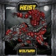 Heist - Pest Control (VIP)
