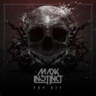 Mark Instinct - Pop Off (Original mix)