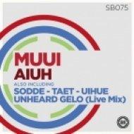 MUUI - Uihue (Original Mix)