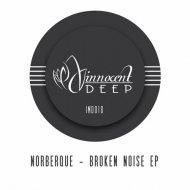 Norberque - Drop Here (Original Mix)