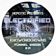 NoOneKnowns - Tunnel Vision (Original Mix)