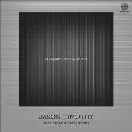 Jason Timothy - Champa (Original Mix)