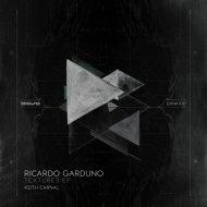 Ricardo Garduno - Mind Mover (Original mix)