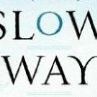 Costembo - Slow way (Original Mix)