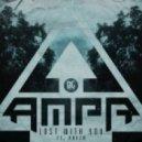 AMPR feat. PRXZM - Lost With You (Original Mix) (feat. PRXZM)