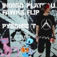 Psychic Type - Indigo Plateau (Fawks Flip)