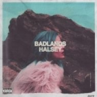 Halsey - Haunting (Original Mix)