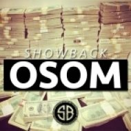 Showback - Osom (Original mix)