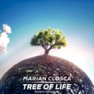 Marian Closca - Tree Of Life (Original Mix)