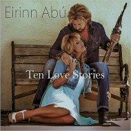 Eirinn Abu - Where Do I Begin (Original Mix)