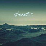 4lienetic - Missing You (Original mix)