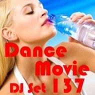 MaxDJ - Dancefloor Tonight (Location Amnesia Disco 15-08-15) (Live Set)